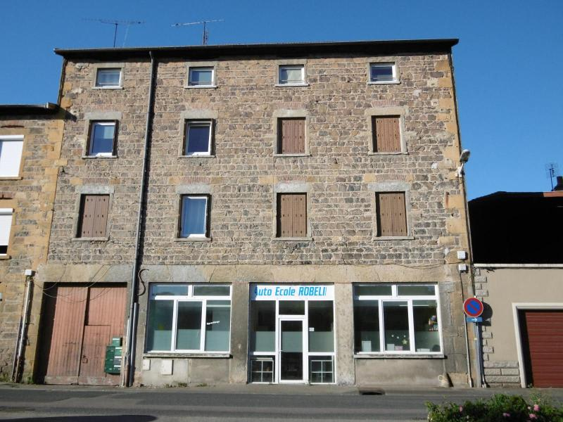 Location local commercial Pontcharra sur turdine 520€ HC - Photo 5
