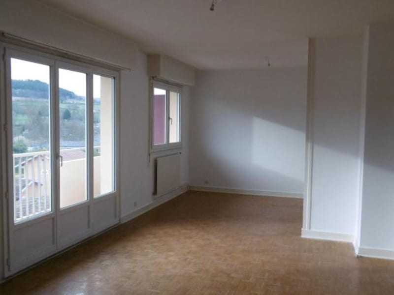 Location appartement L'arbresle 680€ CC - Photo 3