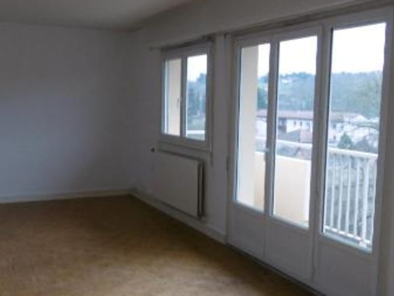 Location appartement L'arbresle 680€ CC - Photo 4
