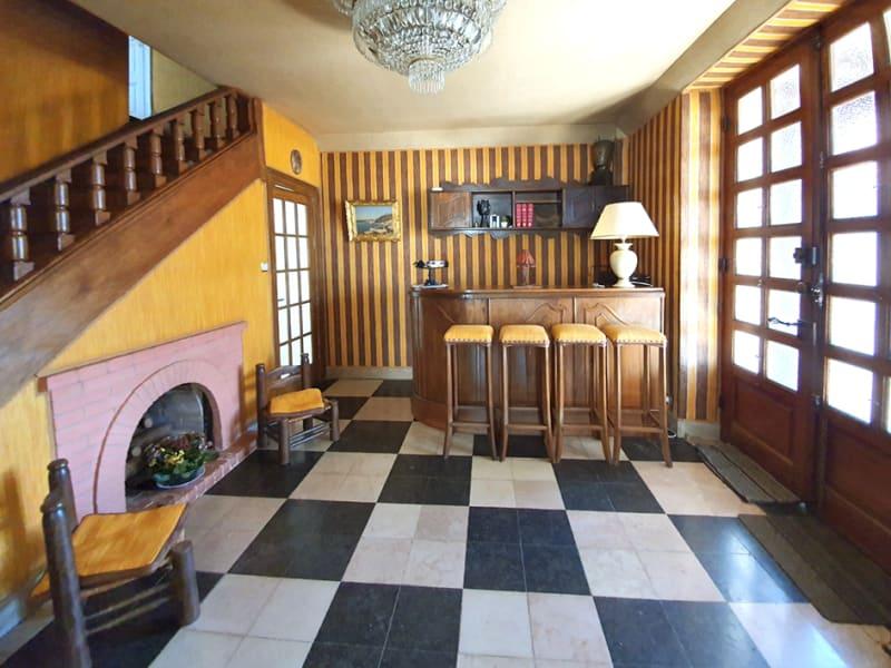 Deluxe sale house / villa Lons le saunier 495000€ - Picture 3