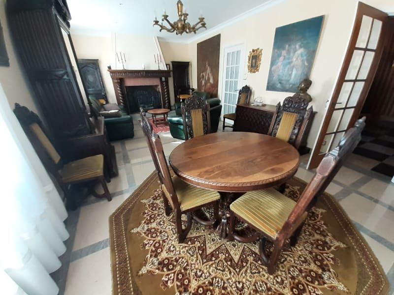 Deluxe sale house / villa Lons le saunier 495000€ - Picture 5
