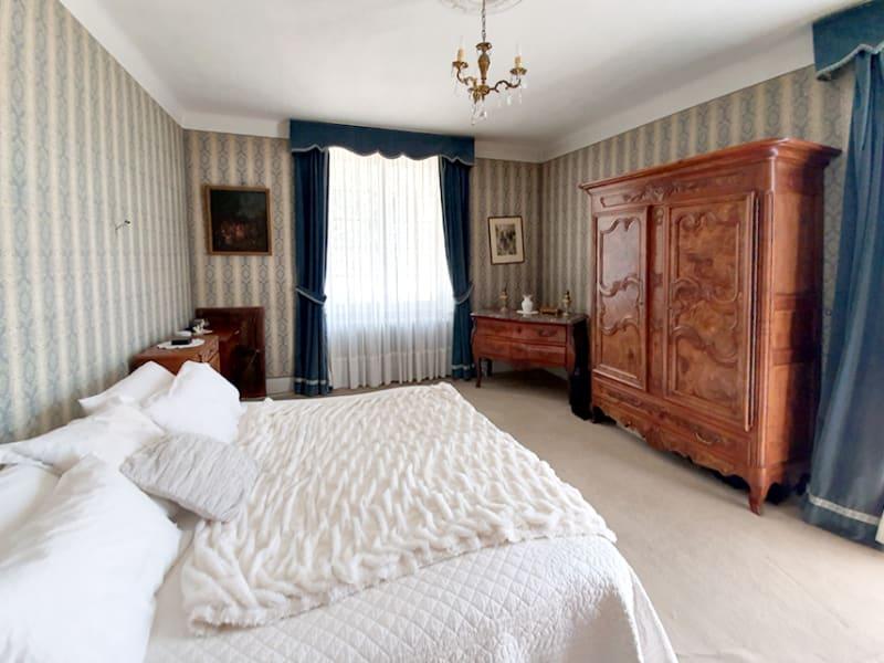 Deluxe sale house / villa Lons le saunier 495000€ - Picture 6