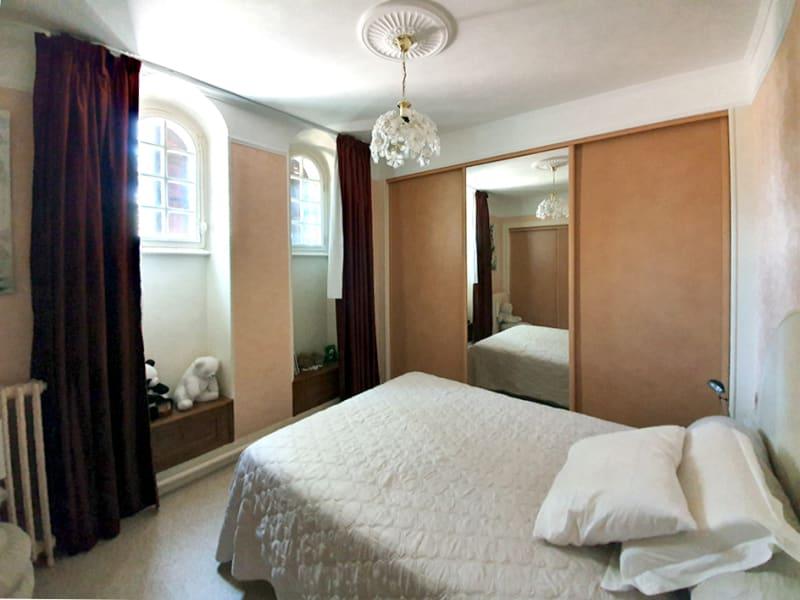 Deluxe sale house / villa Lons le saunier 495000€ - Picture 7