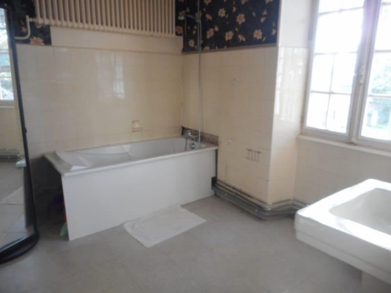 Deluxe sale house / villa Lons le saunier 495000€ - Picture 8