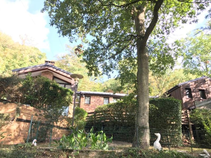 Sale house / villa Gif sur yvette 850000€ - Picture 3