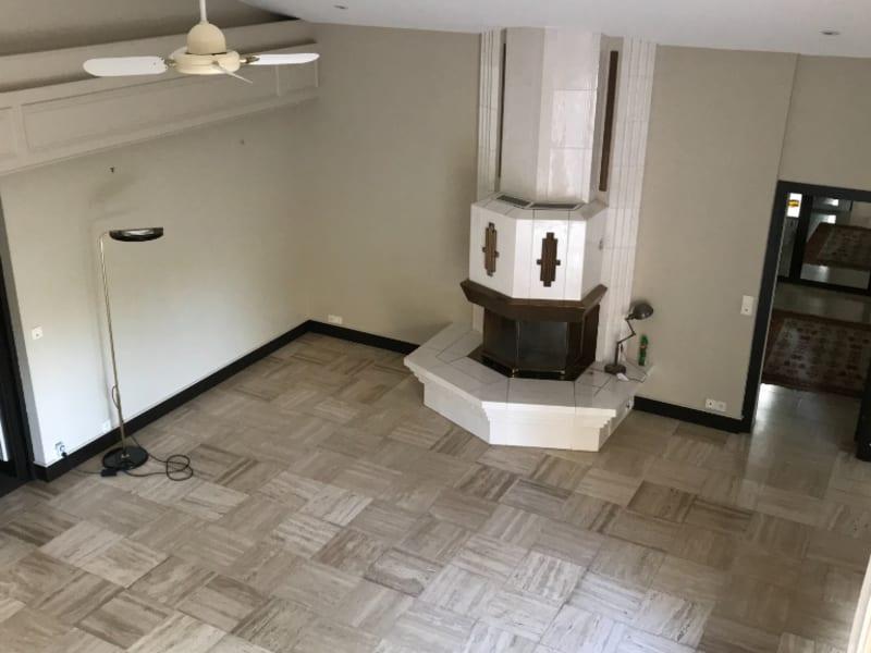 Sale house / villa Gif sur yvette 850000€ - Picture 4
