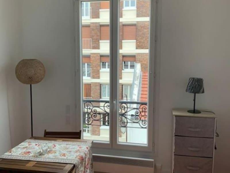 Location appartement Neuilly sur seine 595€ CC - Photo 1