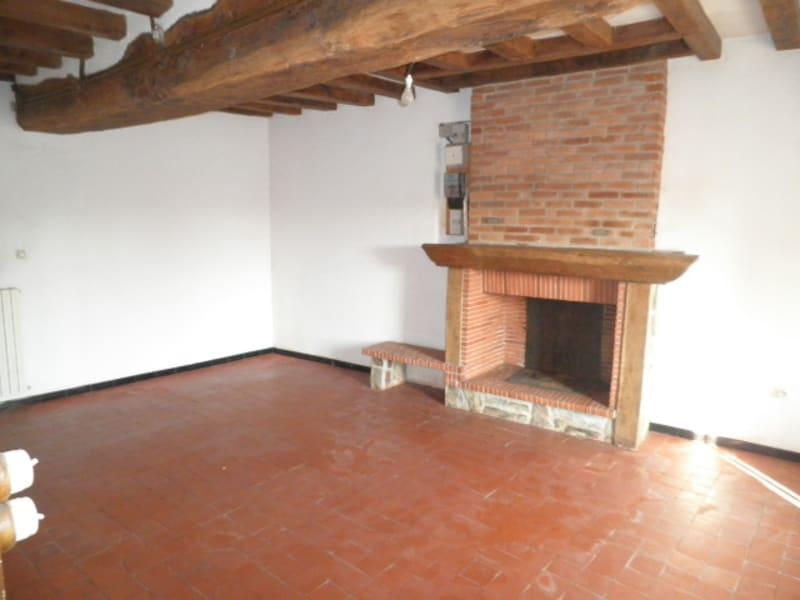 Vente maison / villa Noellet 141300€ - Photo 2