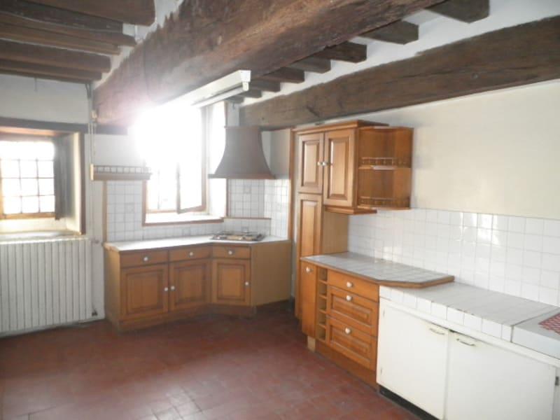 Sale house / villa Noellet 141300€ - Picture 3