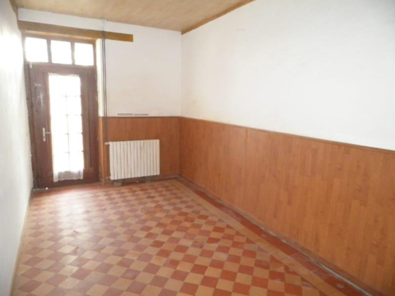 Vente maison / villa Noellet 141300€ - Photo 5