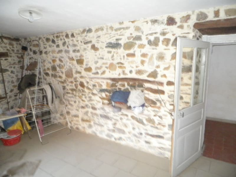 Sale house / villa Noellet 141300€ - Picture 7