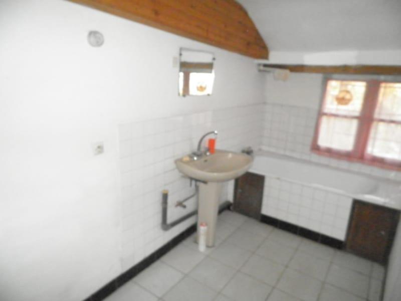 Vente maison / villa Noellet 141300€ - Photo 8