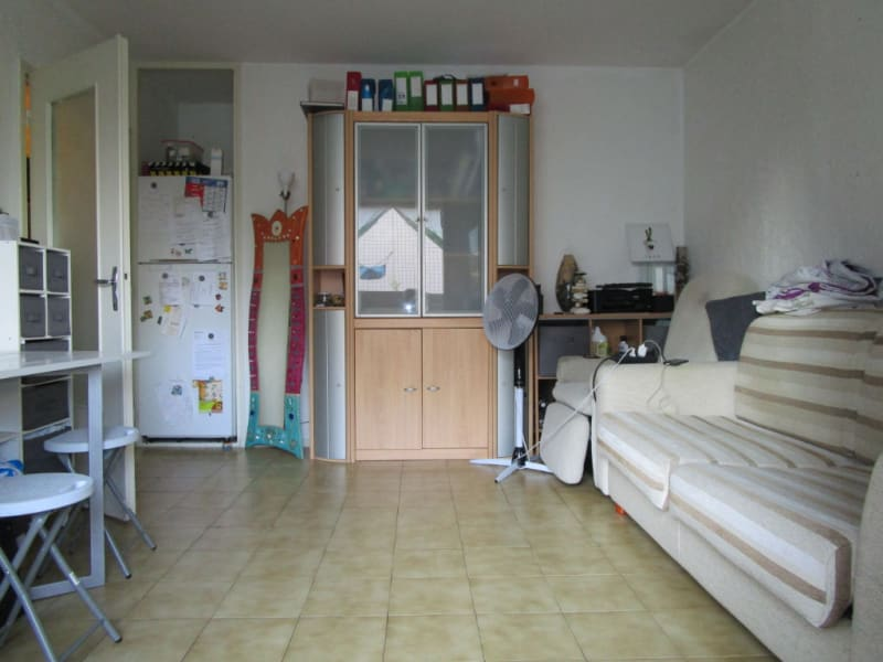 Vente appartement Aix en provence 130 000€ - Photo 2