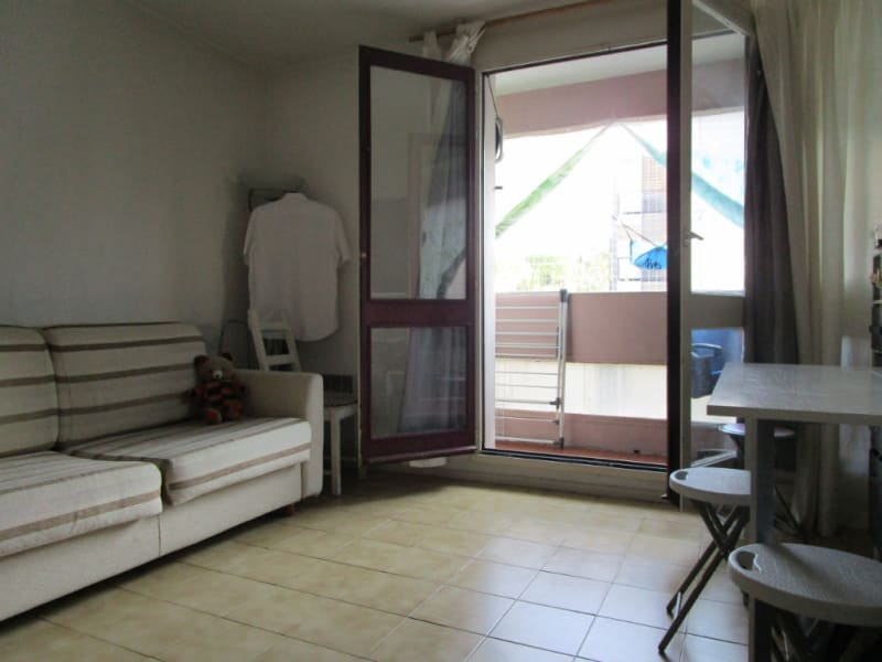 Vente appartement Aix en provence 130 000€ - Photo 3
