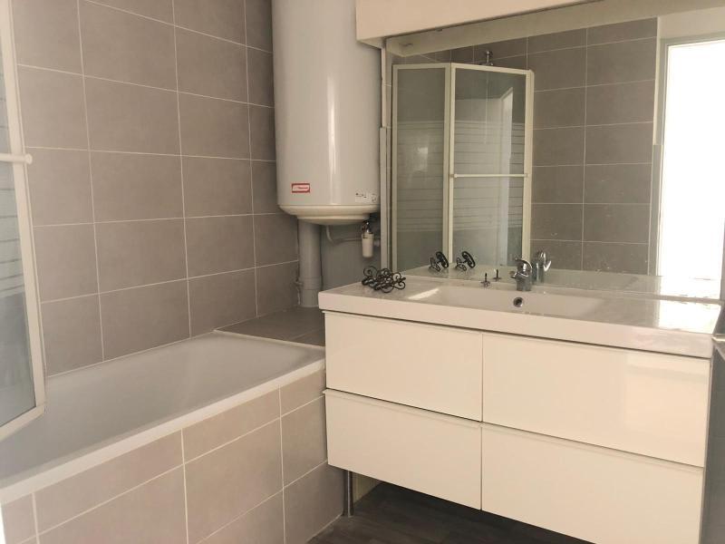 Location appartement Aix en provence 1192€ CC - Photo 3