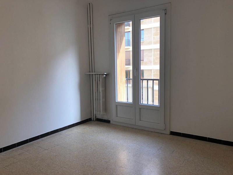 Location appartement Aix en provence 1192€ CC - Photo 4