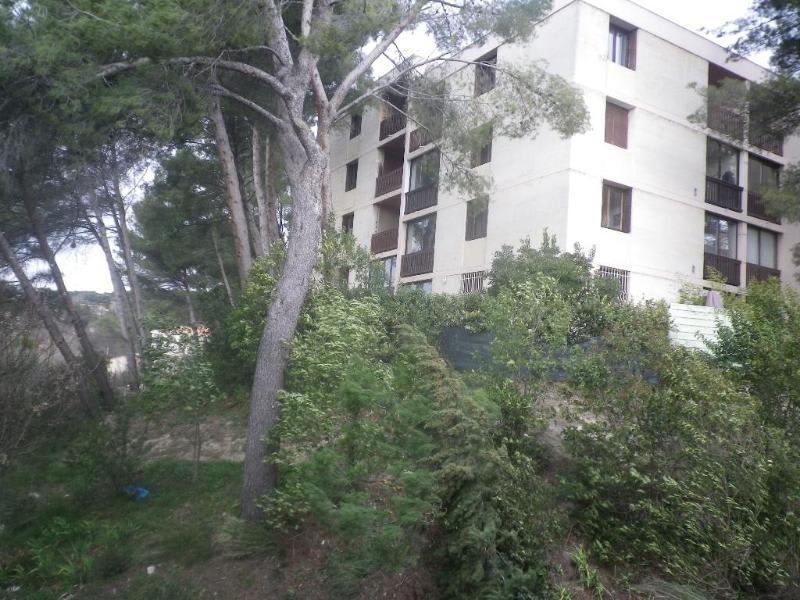Location appartement Aix en provence 911€ CC - Photo 1