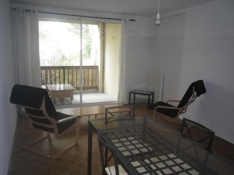 Location appartement Aix en provence 911€ CC - Photo 2