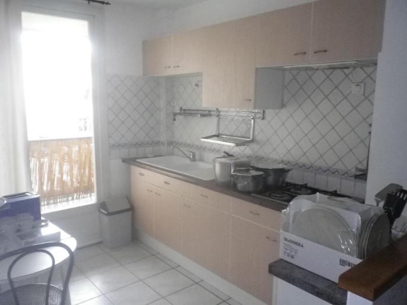 Location appartement Aix en provence 911€ CC - Photo 3