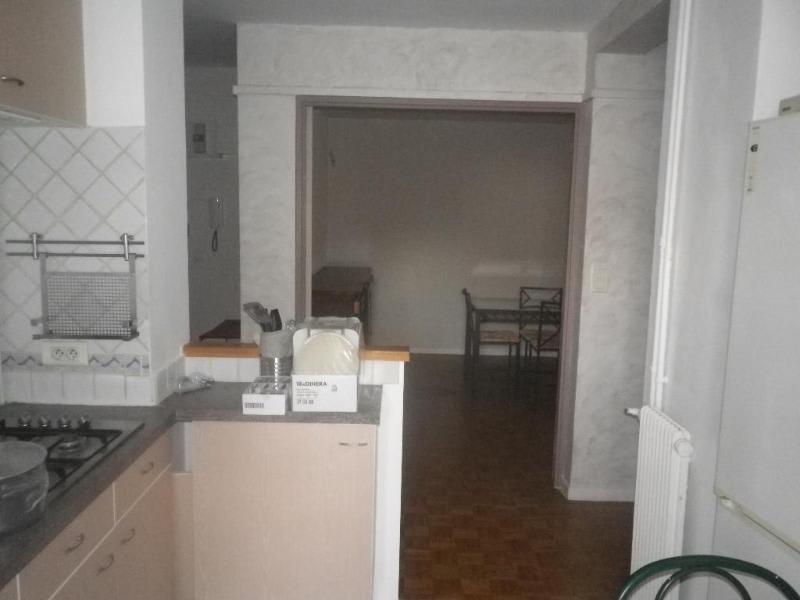 Location appartement Aix en provence 911€ CC - Photo 5