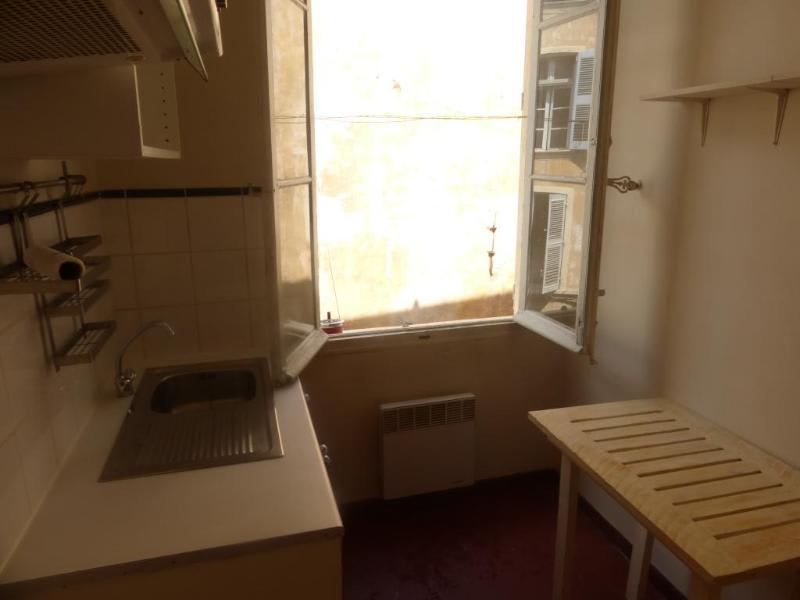 Location appartement Aix en provence 585€ CC - Photo 4
