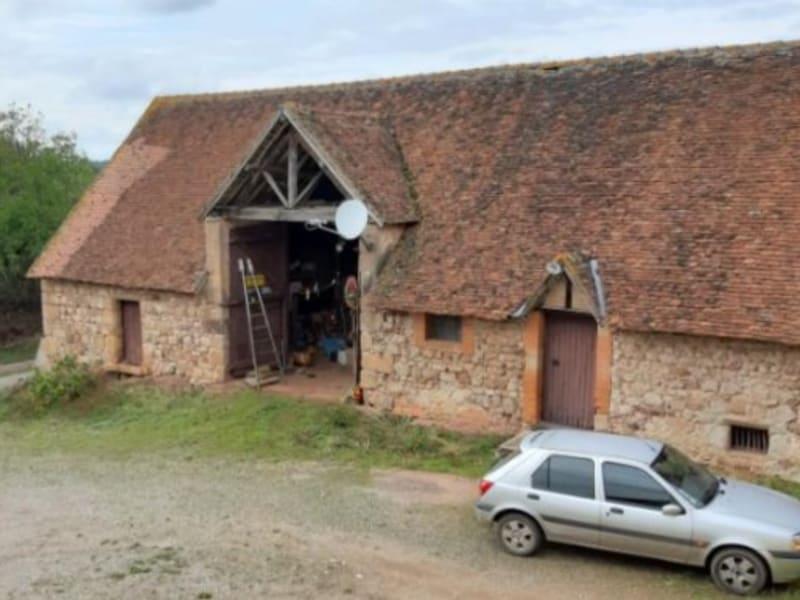 Vente maison / villa Couzon 374400€ - Photo 2
