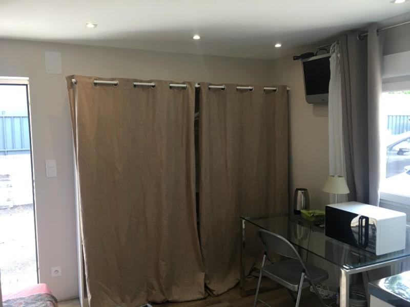 Rental apartment Saint didier au mont d or 520€ CC - Picture 3