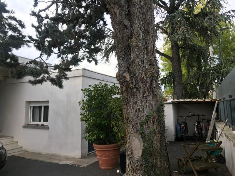 Rental apartment Saint didier au mont d or 520€ CC - Picture 5