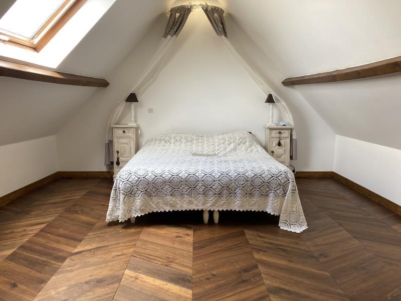 Sale house / villa Voulangis 396000€ - Picture 4