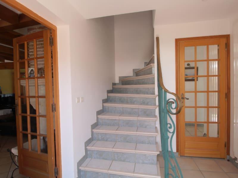 Sale house / villa Voulangis 396000€ - Picture 5