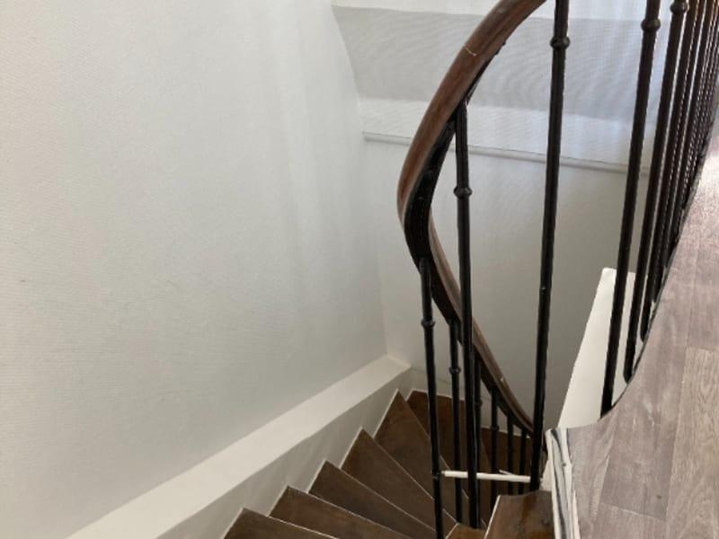 Sale house / villa Quincy voisins 386600€ - Picture 2