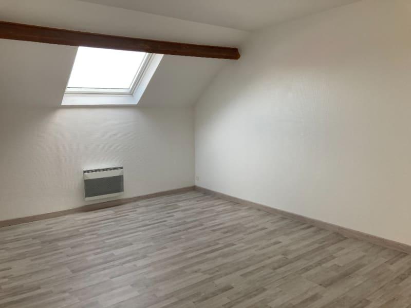 Sale house / villa Quincy voisins 386600€ - Picture 4