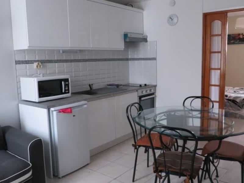 Vente maison / villa Quincy voisins 386600€ - Photo 6