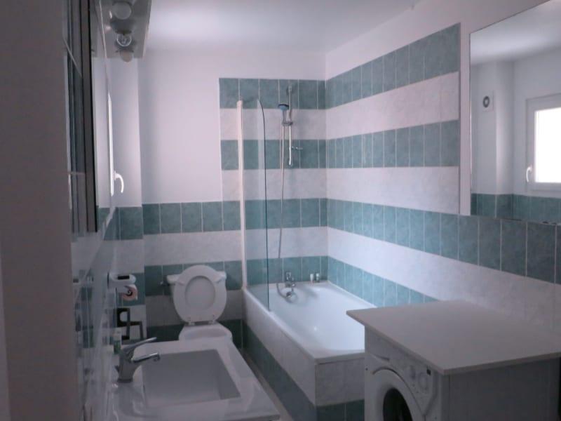 Vente maison / villa Quincy voisins 386600€ - Photo 9