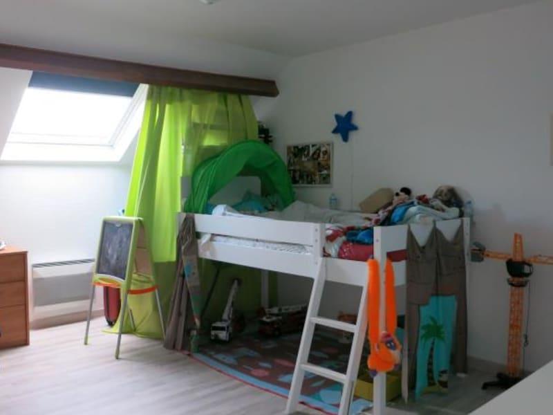 Sale house / villa Quincy voisins 386600€ - Picture 10