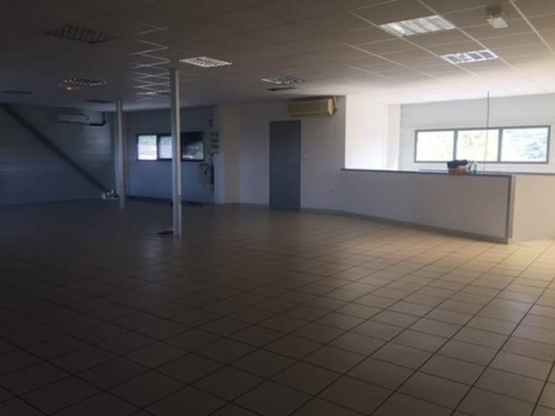 Location bureau Martigues 1900€ HC - Photo 9