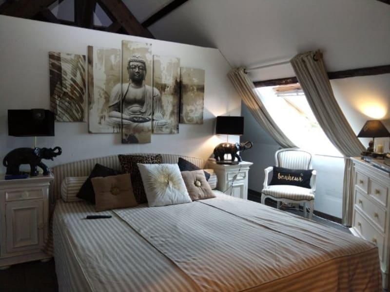 Vente maison / villa Talmont st hilaire 482900€ - Photo 11