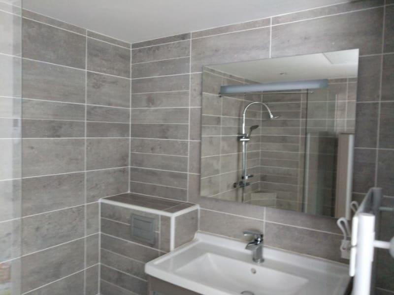 Vente maison / villa Talmont st hilaire 482900€ - Photo 12