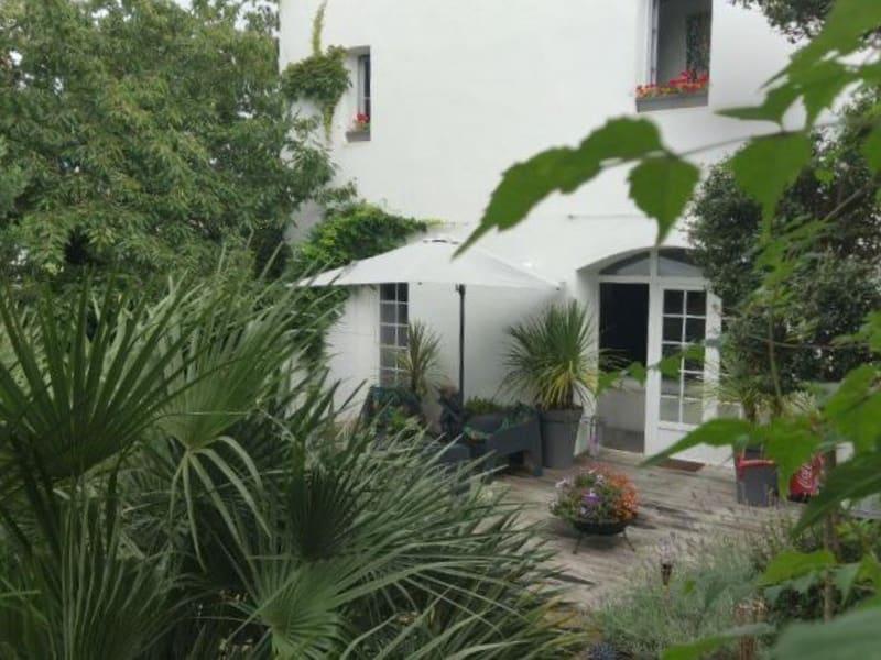 Vente maison / villa Talmont st hilaire 482900€ - Photo 14