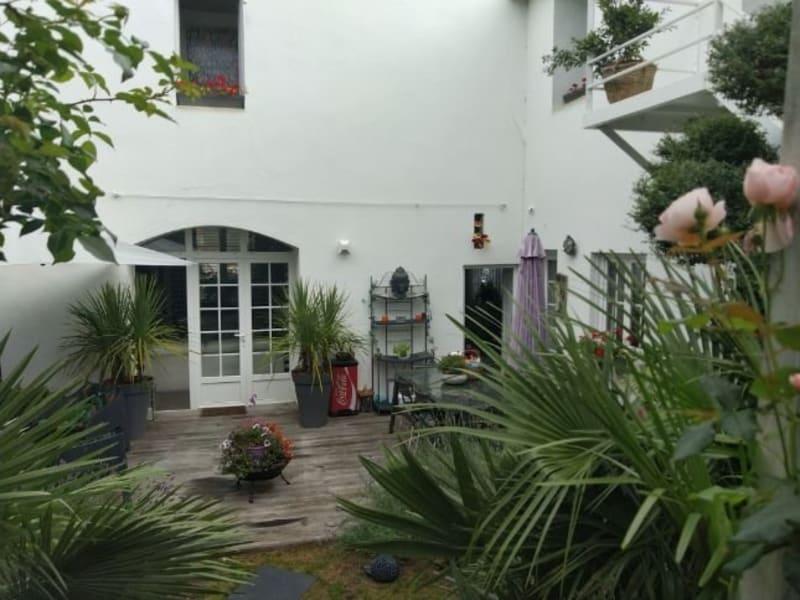 Vente maison / villa Talmont st hilaire 482900€ - Photo 15
