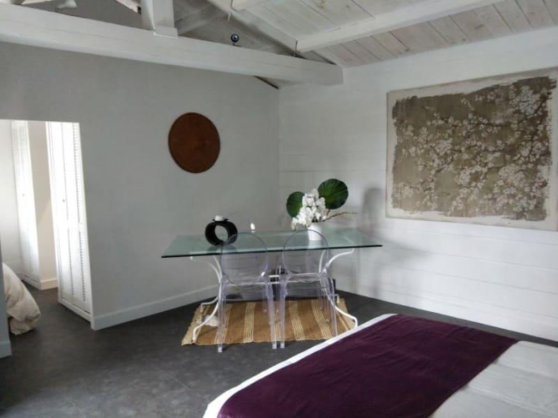 Vente maison / villa Talmont st hilaire 482900€ - Photo 16