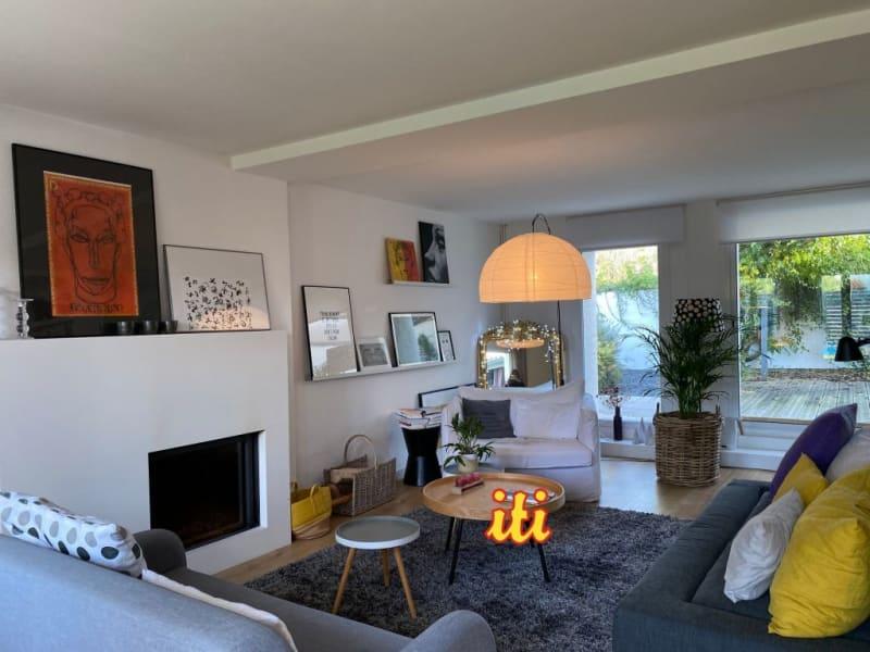 Sale house / villa Chateau d'olonne 651000€ - Picture 3