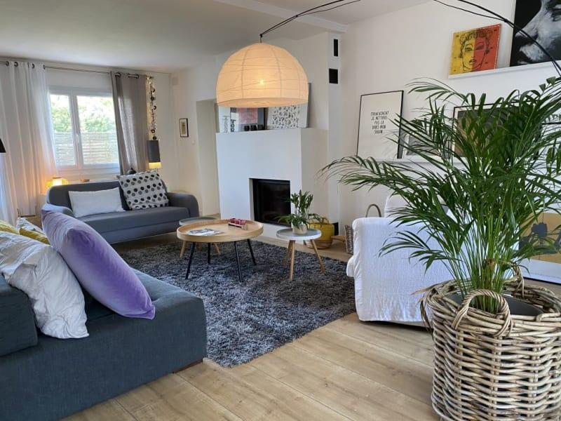 Sale house / villa Chateau d'olonne 651000€ - Picture 4