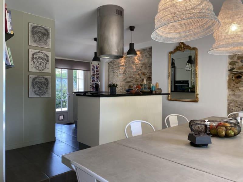 Sale house / villa Chateau d'olonne 651000€ - Picture 5