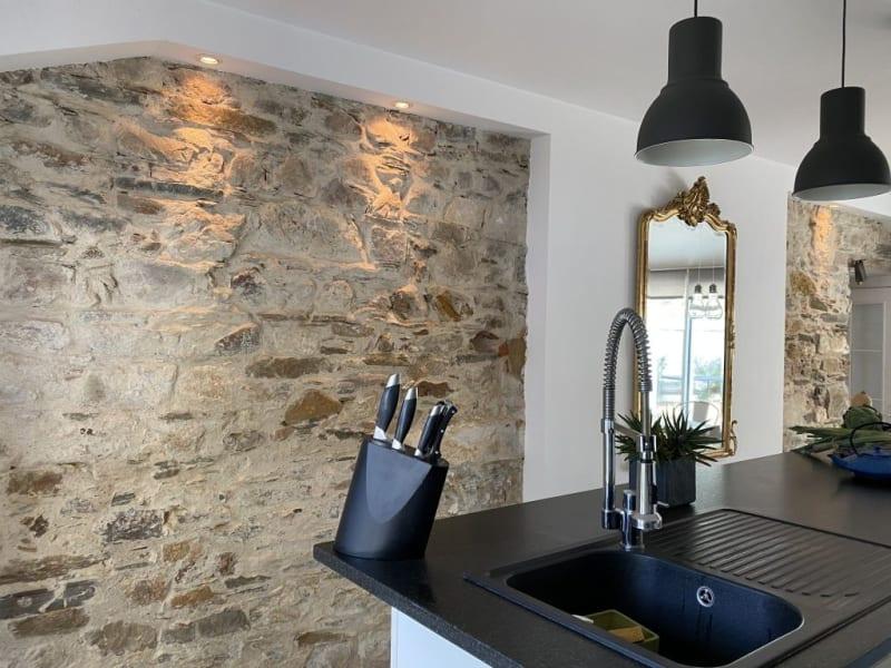 Sale house / villa Chateau d'olonne 651000€ - Picture 6