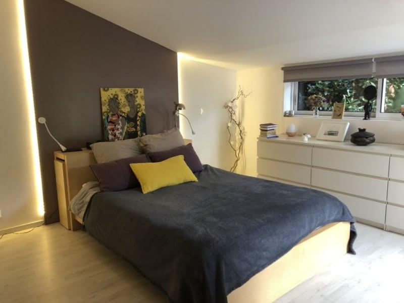 Sale house / villa Chateau d'olonne 651000€ - Picture 9