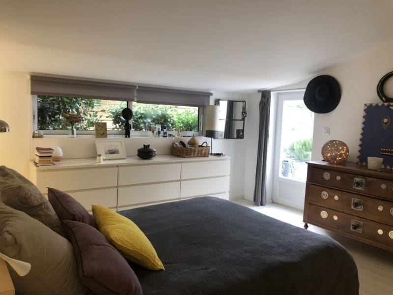 Sale house / villa Chateau d'olonne 651000€ - Picture 11