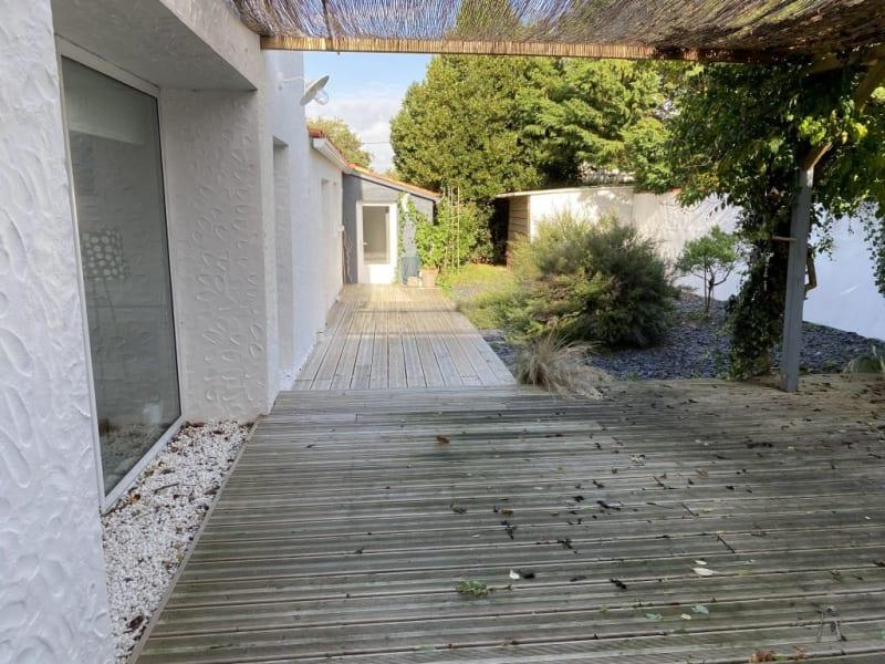 Sale house / villa Chateau d'olonne 651000€ - Picture 12