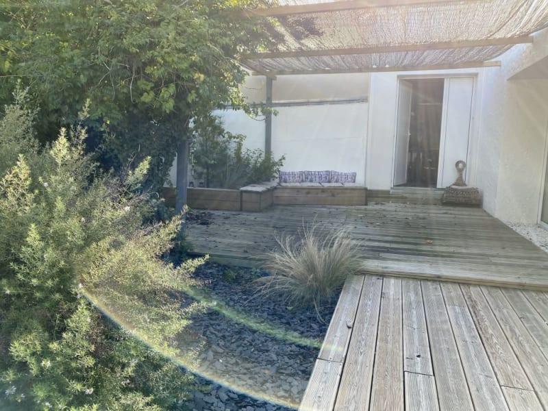 Sale house / villa Chateau d'olonne 651000€ - Picture 13
