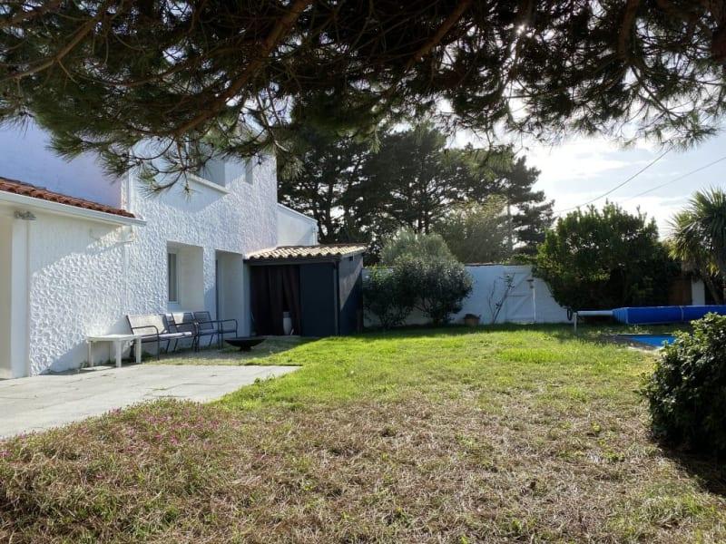 Sale house / villa Chateau d'olonne 651000€ - Picture 15